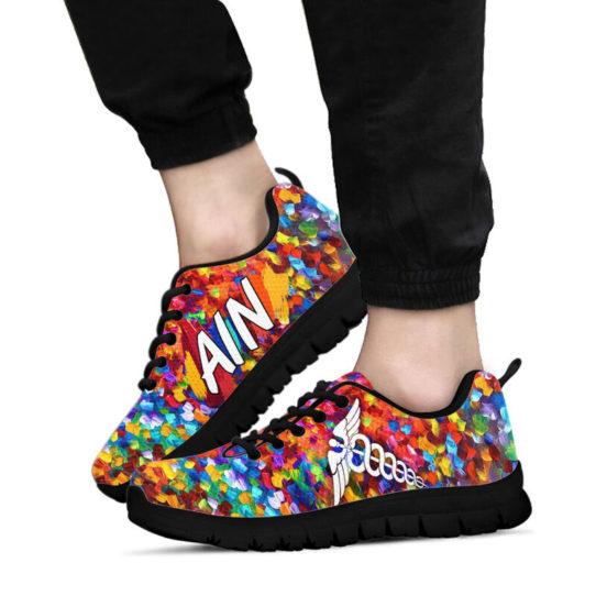 AIN PAINT ART KD@ proudnursing aindskjnglikj152@sneakers 25340