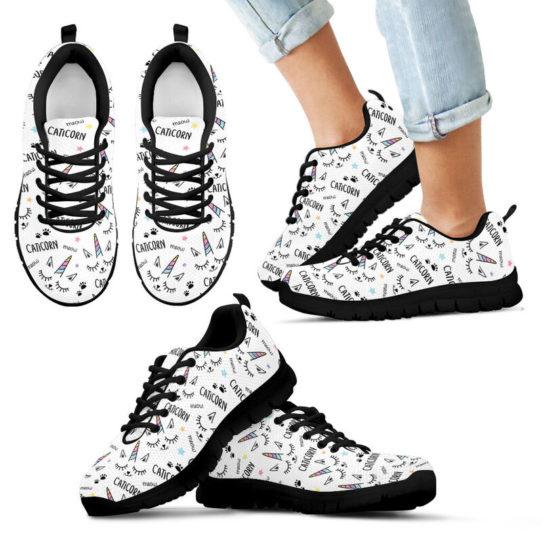 CATICORN@ proudnursing caticorn12@sneakers 26661