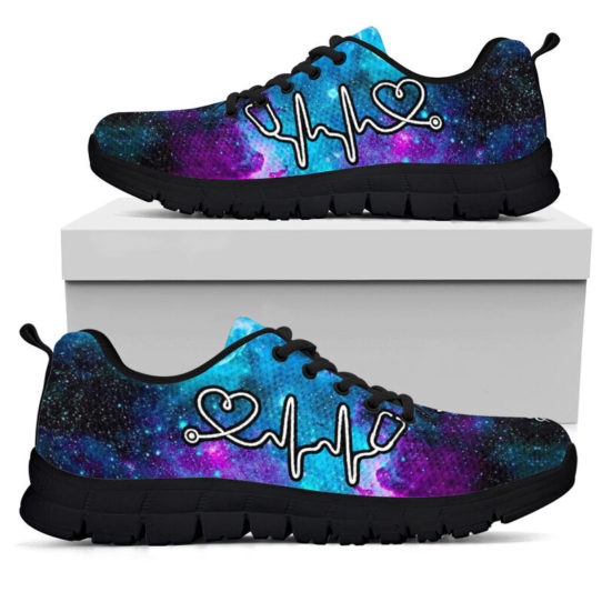 CNA GALAXY SHOES@ proudnursing cnagalaxy7689@sneakers 27987
