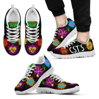 CST's COLOR KD@ proudnursing CSTNFSH54@sneakers 25905