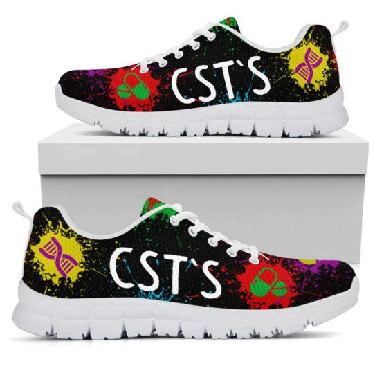 CST's COLOR KD@ proudnursing CSTNFSH54@sneakers 25908