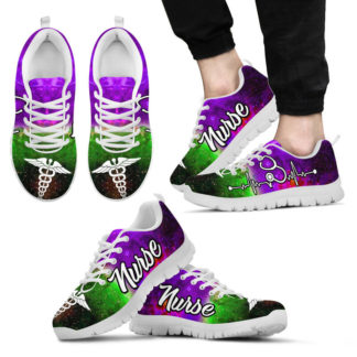 NURSE GHB@ proudnursing NURSEGHB@sneakers 26535