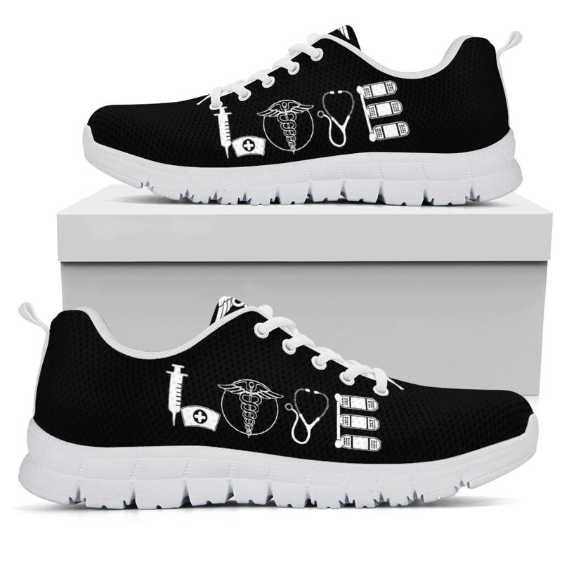Shoes, Customized Sneaker, Mens, Womens