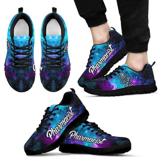 pharmacist- galaxy kd@ proudnursing pharopfr4@sneakers 26095
