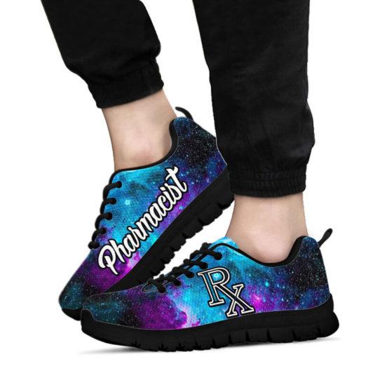 pharmacist- galaxy kd@ proudnursing pharopfr4@sneakers 26096