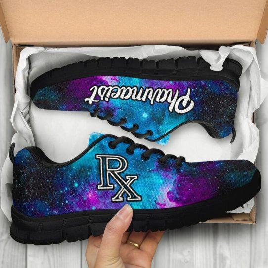 pharmacist- galaxy kd@ proudnursing pharopfr4@sneakers 26098