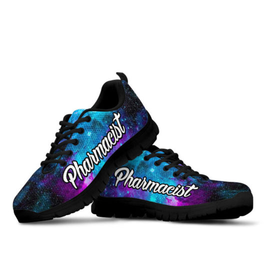 pharmacist- galaxy kd@ proudnursing pharopfr4@sneakers 26099
