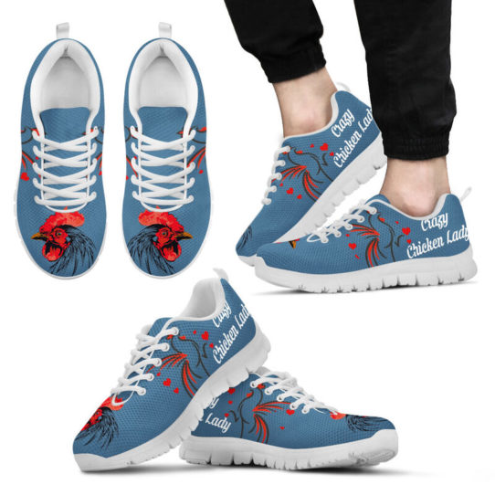 Chicken Sneakers@ shoesnp Chicken 30@sneakers 103580