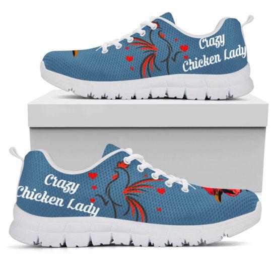 Chicken Sneakers@ shoesnp Chicken 30@sneakers 103582