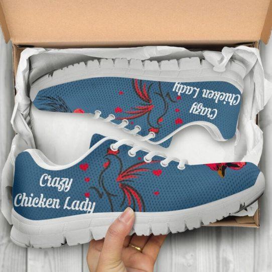 Chicken Sneakers@ shoesnp Chicken 30@sneakers 103583