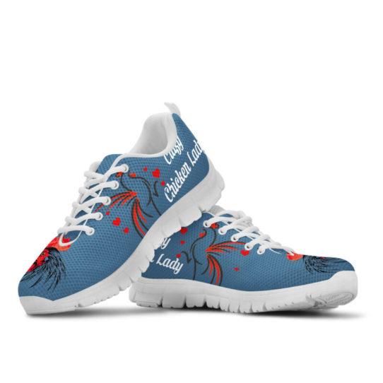 Chicken Sneakers@ shoesnp Chicken 30@sneakers 103584