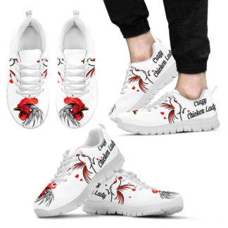 Chicken Sneakers@ shoesnp Chicken 31@sneakers 103516