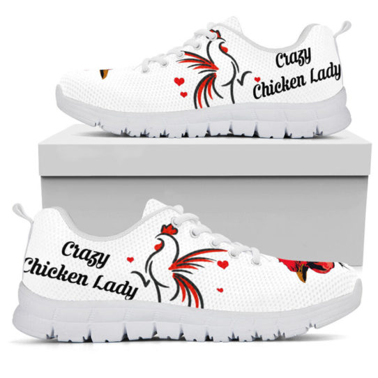 Chicken Sneakers@ shoesnp Chicken 31@sneakers 103519