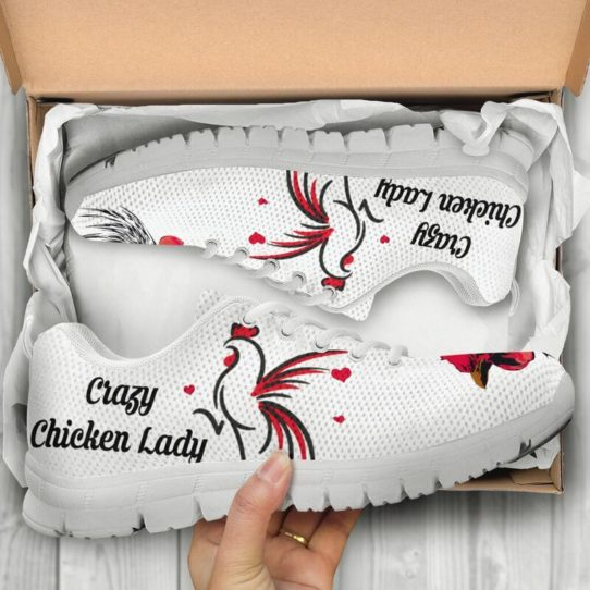 Chicken Sneakers@ shoesnp Chicken 31@sneakers 103520