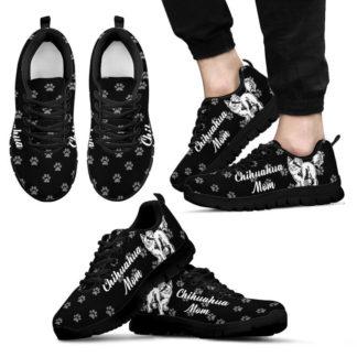 Chihuahua@ shoesnp ln 1 shoes chihuahua 50@sneakers 103957
