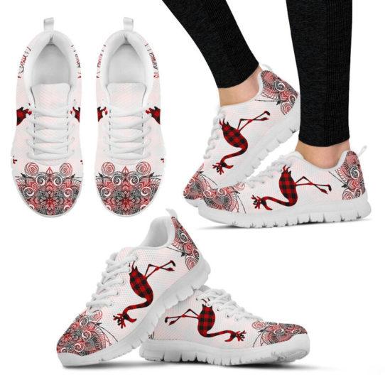Dt-9 Flamingo goodluck reindeer@ shoesnp Dt 9 Flamingo goodluck reindeer@sneakers 103831