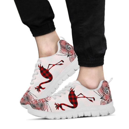 Dt-9 Flamingo goodluck reindeer@ shoesnp Dt 9 Flamingo goodluck reindeer@sneakers 103833