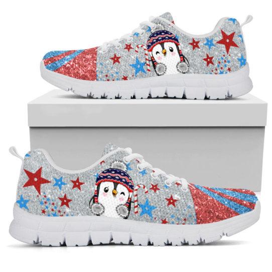 Dt-9 Penguin lovely shoes ( Not a glittered product)@ shoesnp Dt 9 Penguin lovely shoes@sneakers 103771