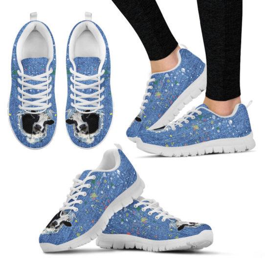 Lg Cow big hit jean star shoes@ shoesnp Lg Cow big hit jean star shoes@sneakers 103454
