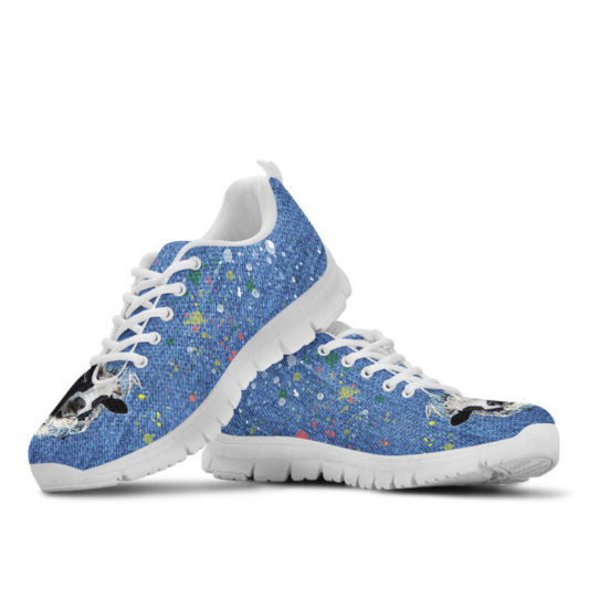 Lg Cow big hit jean star shoes@ shoesnp Lg Cow big hit jean star shoes@sneakers 103458