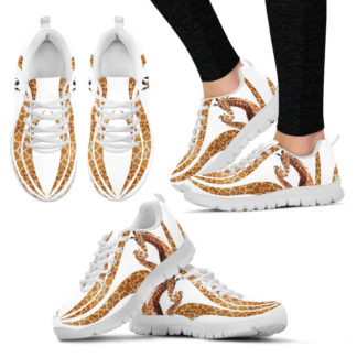 TR 6 Cool Giraffe Fur Sneaker@ shoesnp tr 6 cool giraffe fur sneaker@sneakers 103642