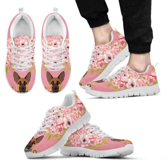german sneakers@ shoesnp dt german sneakers@sneakers 104147
