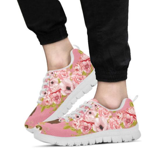 german sneakers@ shoesnp dt german sneakers@sneakers 104148