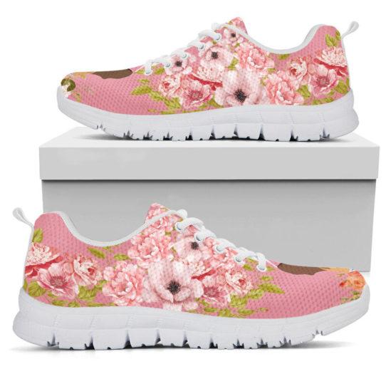 german sneakers@ shoesnp dt german sneakers@sneakers 104149