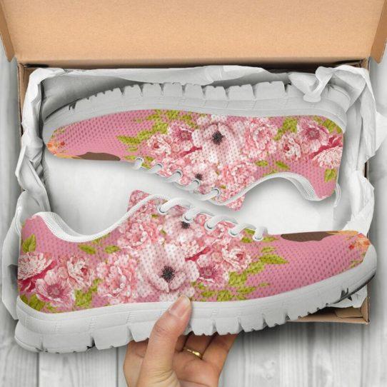 german sneakers@ shoesnp dt german sneakers@sneakers 104150