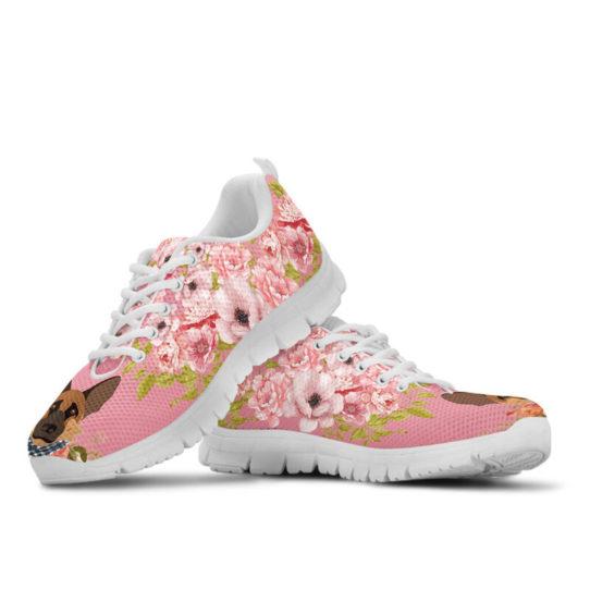 german sneakers@ shoesnp dt german sneakers@sneakers 104151