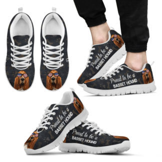ll 1 proud to be a boston terrier shoes@ shoesnp ll 1 proud to be a boston terrier shoes@sneakers 103705